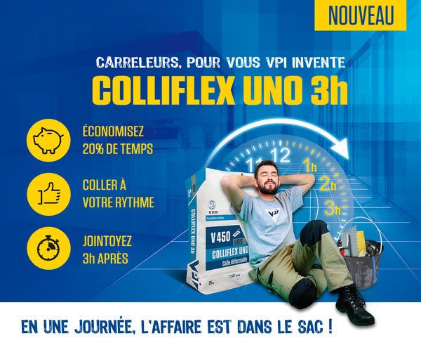 Grande-vignette-COLLIFLEX-UNO-3h_reference