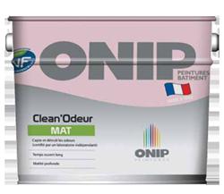 clean-odeur-peintures-onip