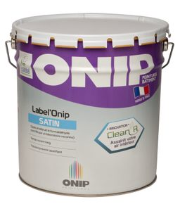 label-onip-satin-clean-r